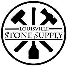 Louisville Stone Supply